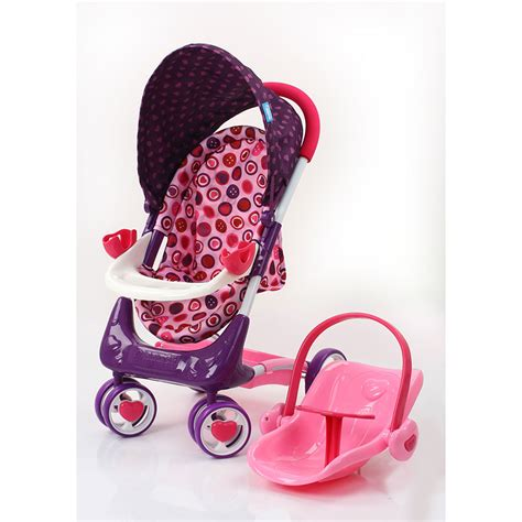 doll booster seat toys r us toys r us baby doll car seat images