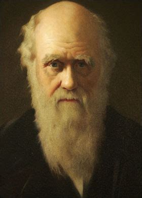 biography of charles darwin charles darwin online quotes speeches biography