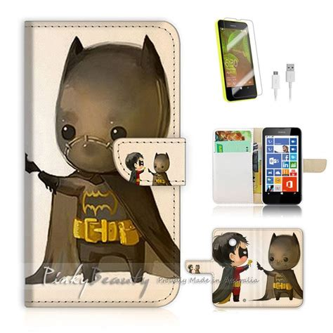 Batman Mobile In 0130 Hardcase 3d Print For Samsung Galaxy 1 17 Best Images About Nokia Lumia 360 On