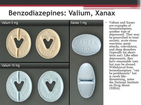 Can Xanax Be Used For Detox by Rx Abuse A Nation S Epidemic Ppt
