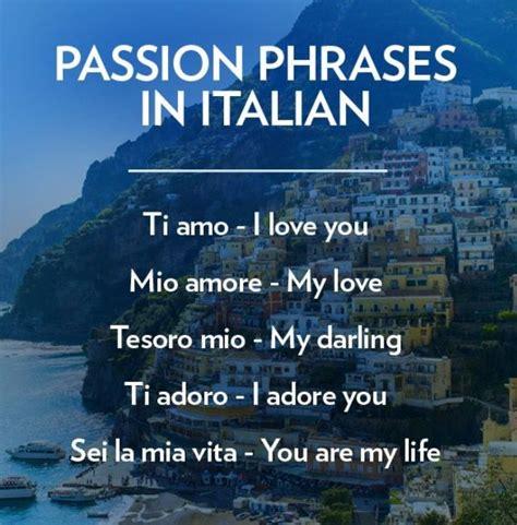 italian tattoo quotes english translation 17 best italian love quotes on pinterest italian quotes
