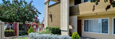 Edwards Garden Grove by Apartment For Rent In Westminster California 28 Images