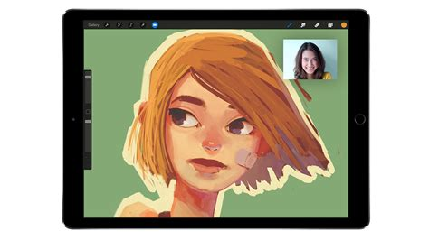 Drawing Apps by The 12 Best Apps For Drawing I Apps For Artists