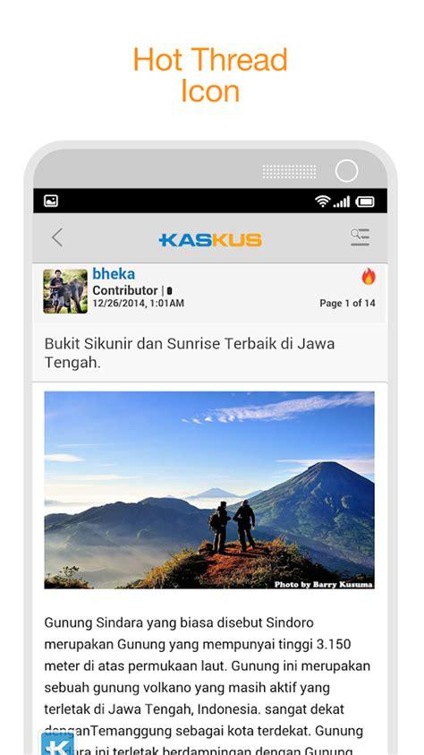 Jual Jasa Oprek Android Kaskus kaskus android apps on play