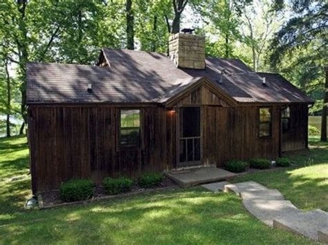 State Parks In Ky With Cabins by 17 Best Images About Things We On Summer