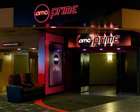 Empire Theatres Gift Card Balance - amc prime get ready to feel every wow