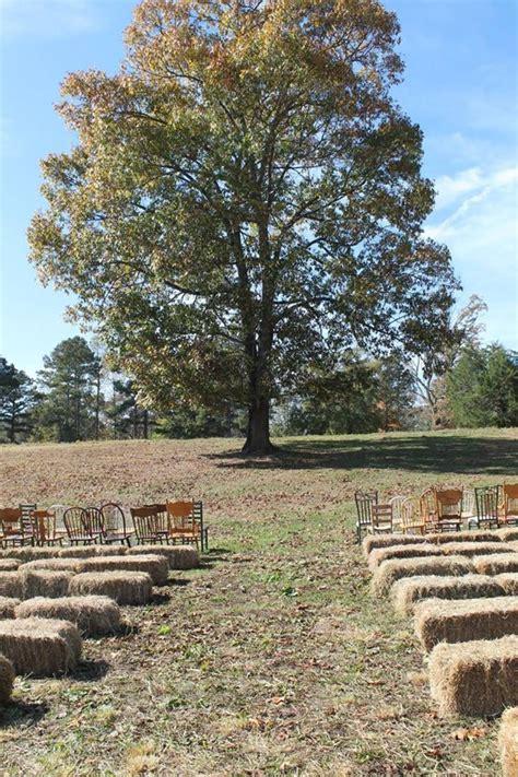 Wedding Reception Locations In Ga by Wedding Reception Venues In Atlanta Ga The Knot