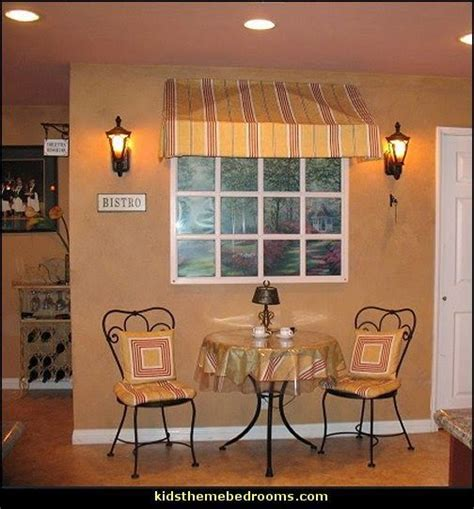 french bistro kitchen decor callforthedream com best 25 cafe themed kitchen ideas on pinterest coffee