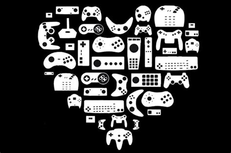 imagenes romanticas gamers video games thinglink