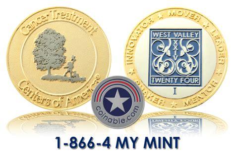 custom coins design a custom coin challenge coin