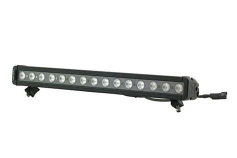 pro comp led lights pro comp sel series led light bars free shipping