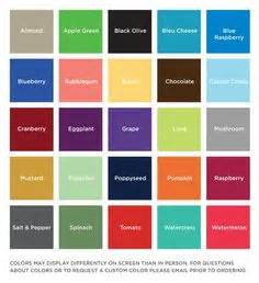 best colour names good to know it on pinterest