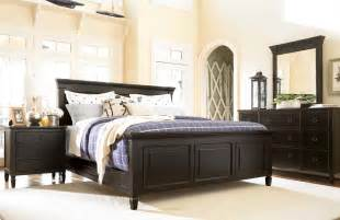 modern bedroom furniture sets sale cheap black photo