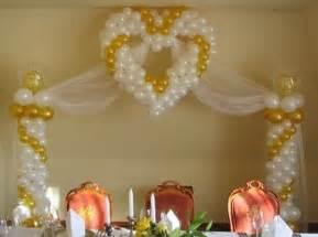 Wedding Centerpieces Ideas » Ideas Home Design