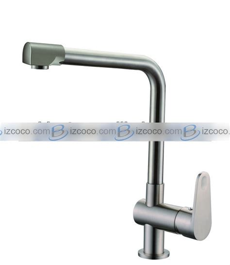 Outdoor Kitchen Faucets Supply Chrome Faucet Vessel Sink Faucets American Standard