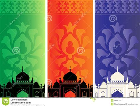 design banner islamic islamic banners joy studio design gallery best design