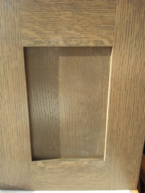 rift cut oak kitchen cabinets i need photos of your stained rift sawn white oak cabinets
