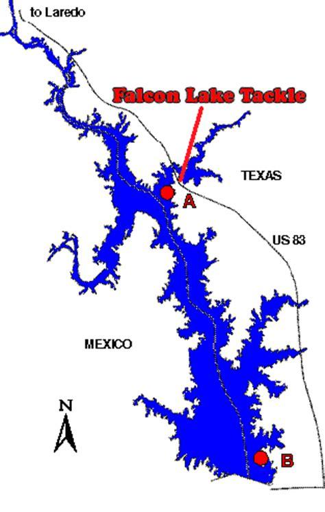 map uk fishing tackle falcon lake tackle fishing tackle marine supplies and