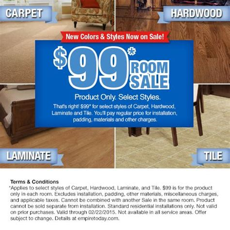 top 28 empire flooring fargo payment abbey carpet and