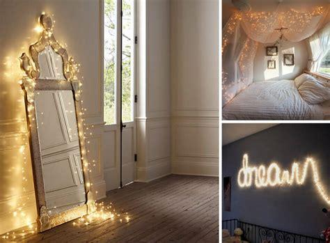 Decoration Maison Pas Cher by 12 Astuces Et Id 233 Es Originales Pour R 233 Aliser Une