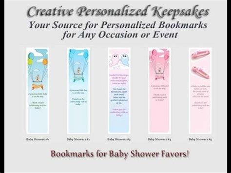 Cheap Personalized Baby Shower Favors by Cheap Personalized Baby Shower Favors At Thedoglogs