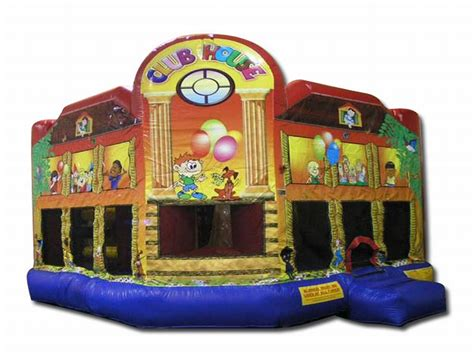 buy a bounce house for adults buy a bounce house for adults cheap club house combo for sale buy wholesale