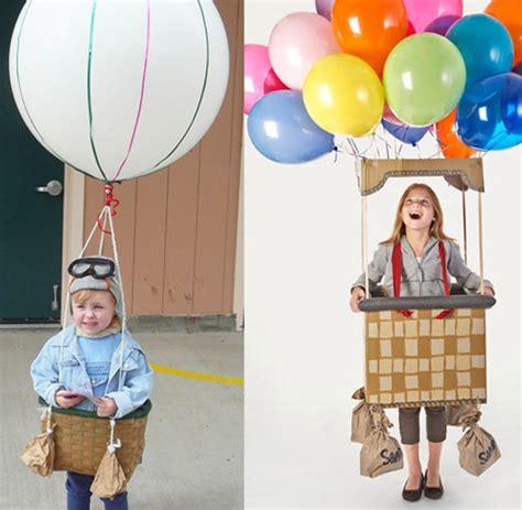 el globo aventurero margaret disfraces originales para fiestas de cumplea 241 os infantiles domicilio