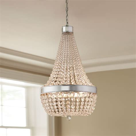 picture lighting home depot home decorators collection deamber collection 6 light chrome chandelier the home depot canada