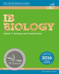 biology study guide oxford 1000 images about dp biology books on biology first language and study guides