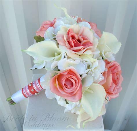 Wedding Bouquet Gallery by Calla Wedding Bouquet Gallery Wedding Dress