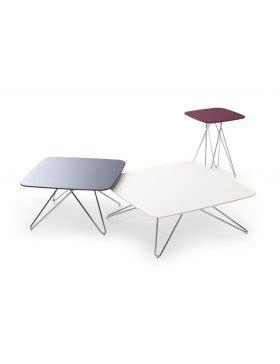 design tafels der donk interieur page 17