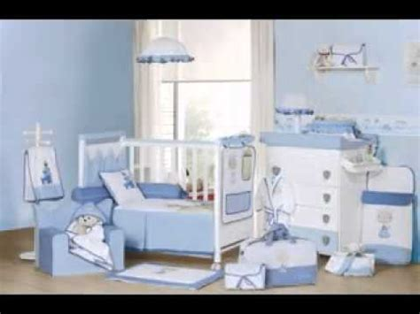bloombety decorating baby boy room ideas creating a cute baby boy room decorating ideas youtube