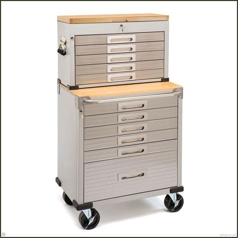 heavy duty storage cabinets with drawers heavy duty storage cabinets with doors home design ideas