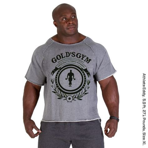 bodybuilding clothing zahunna vermo