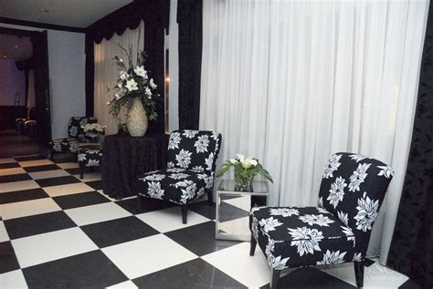 Baby Shower Venue Mississauga by The Magnolia Event Boutique Toronto 19 Reviews Event