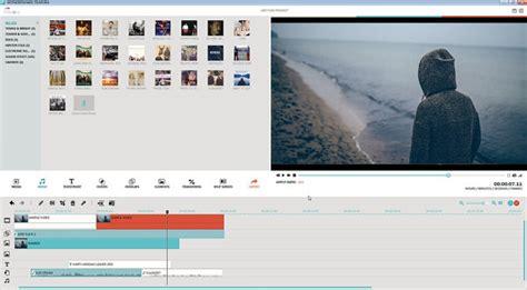 editor imagenes windows 10 video editor for windows 10 easy edit any video in windows 10