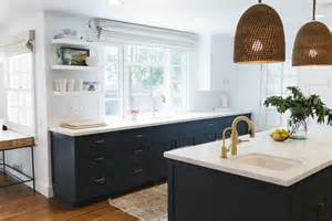 Farmhouse Kitchen Faucets Lynwood Remodel Kitchen Studio Mcgee
