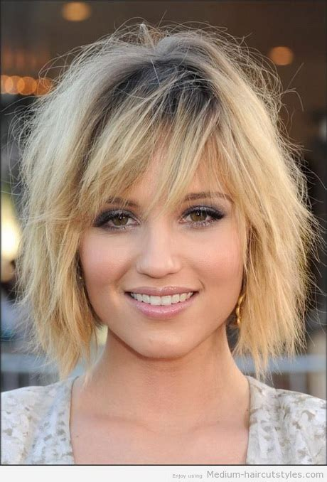medium haircuts and color 2015 short and medium haircuts 2015 hair style and color for