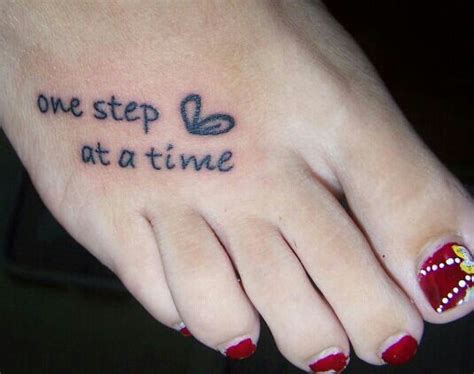 small pretty foot tattoos 21 best sad tribal tattoos images on tribal