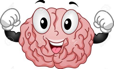 brain clipart active brain clipart clipground