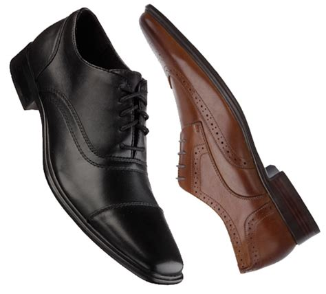 skechers dress shoes mens shop for skechers mens shoes free shipping both ways