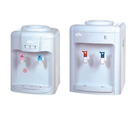 Dispenser Sanken Hwe 67ic promo harga dispenser sanken murah terbaru november 2017