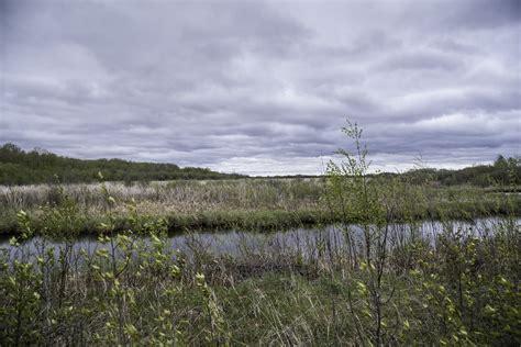 Landscape Photography Channels Landscape Photography Channels 28 Images Channel