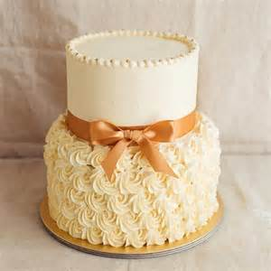 25 best ideas about elegant birthday cakes on pinterest elegant cakes pretty birthday cakes