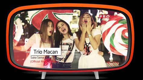 download mp3 jaran goyang trio macan download download lagu trio macan suami nakal download