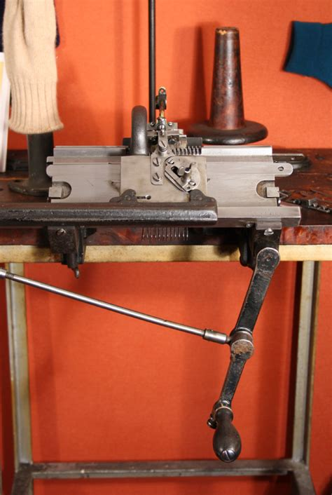 knitting machine table uk table top knitting machine