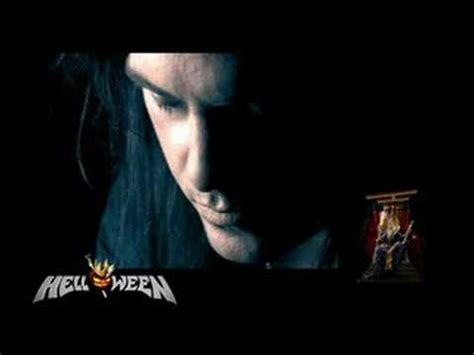 download mp3 gratis helloween forever and one download lagu hellowen forever and one mp3 gratis