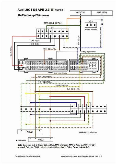 vw jetta radio wiring diagram  wiring diagram