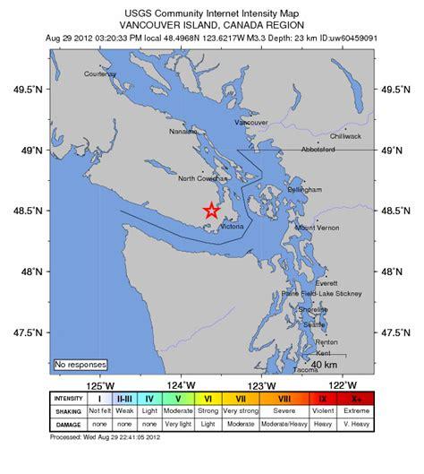 san jose map latitude and longitude canadian map latitude longitude 28 images latitude and