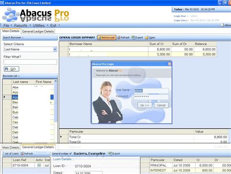 vbnet download free full version accounting system for loans and collectibles by jonathan b